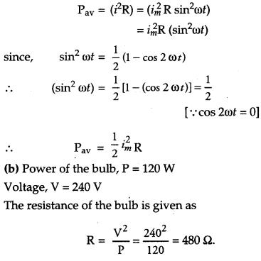 CBSE Previous Year Question Papers Class 12 Physics 2013 Outside Delhi 59