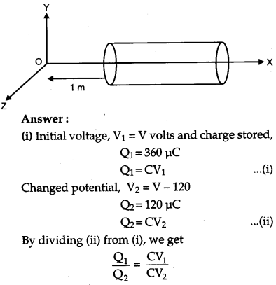 CBSE Previous Year Question Papers Class 12 Physics 2013 Delhi 12