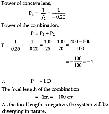 CBSE Previous Year Question Papers Class 12 Physics 2013 Delhi 6