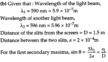 CBSE Previous Year Question Papers Class 12 Physics 2013 Delhi 26