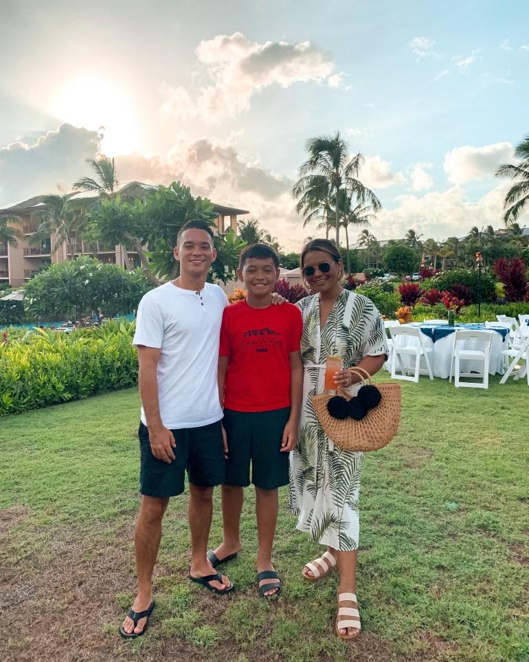 Koloa Landing Ressort in Poipu, Autograph Collection - Kauai Hotel, Koloa Landing Resort Kauai, Kauai Travel, Kauai Travel Tips, Where to stay in Kauai, What to do in Kauai, Kauai | Wanderlustyle.com