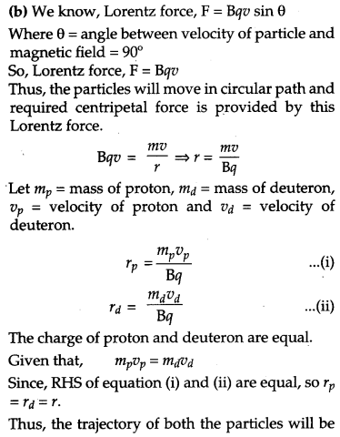 CBSE Previous Year Question Papers Class 12 Physics 2013 Delhi 56