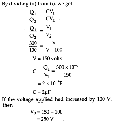 CBSE Previous Year Question Papers Class 12 Physics 2013 Delhi 72