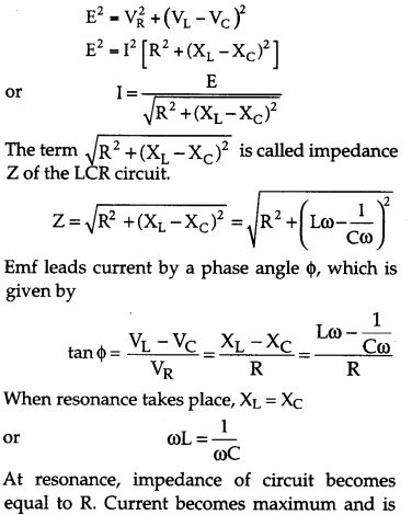 CBSE Previous Year Question Papers Class 12 Physics 2012 Outside Delhi 25