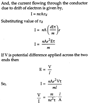 CBSE Previous Year Question Papers Class 12 Physics 2012 Outside Delhi 32