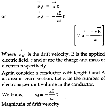 CBSE Previous Year Question Papers Class 12 Physics 2012 Outside Delhi 31