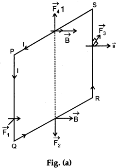 CBSE Previous Year Question Papers Class 12 Physics 2012 Outside Delhi 46