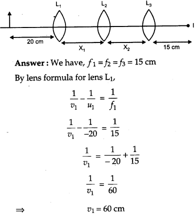 CBSE Previous Year Question Papers Class 12 Physics 2012 Outside Delhi 52