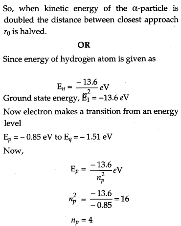 CBSE Previous Year Question Papers Class 12 Physics 2012 Outside Delhi 54