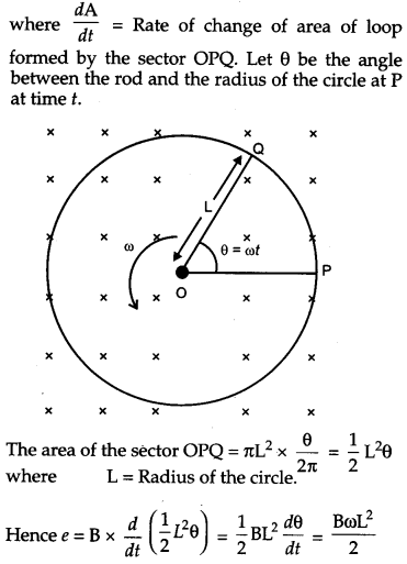 CBSE Previous Year Question Papers Class 12 Physics 2012 Delhi 14