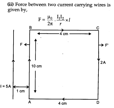 CBSE Previous Year Question Papers Class 12 Physics 2012 Delhi 19