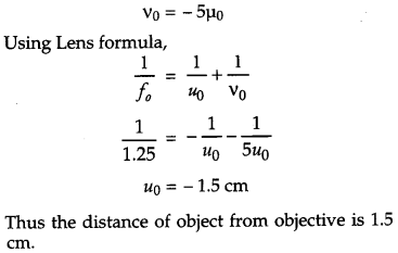 CBSE Previous Year Question Papers Class 12 Physics 2012 Delhi 40