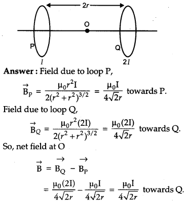 CBSE Previous Year Question Papers Class 12 Physics 2012 Delhi 44