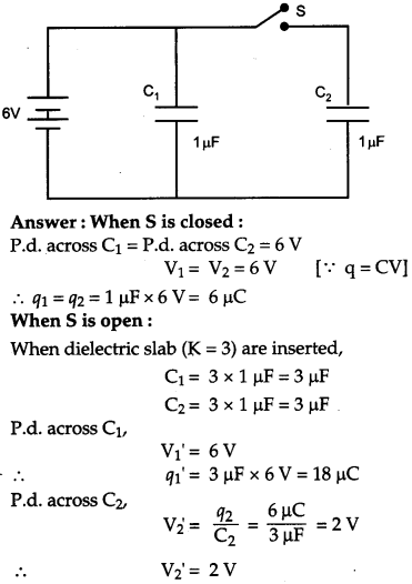 CBSE Previous Year Question Papers Class 12 Physics 2011 Delhi 8