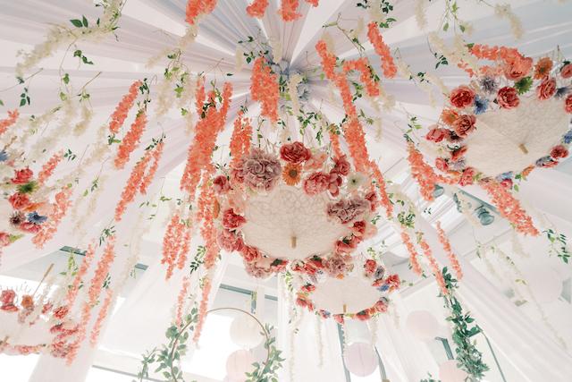 ceiling_0953