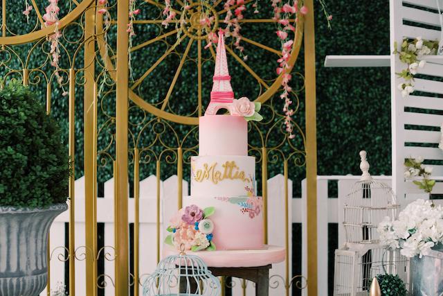 cake_08915 copy