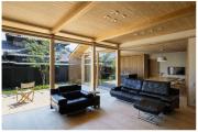 Desain Rumah Keluarga Yang Mudah Untuk Mengasuh Anak
