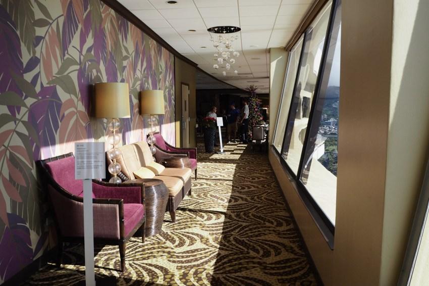 sheratonwaikiki-lounge