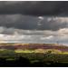 West Pennine Storms