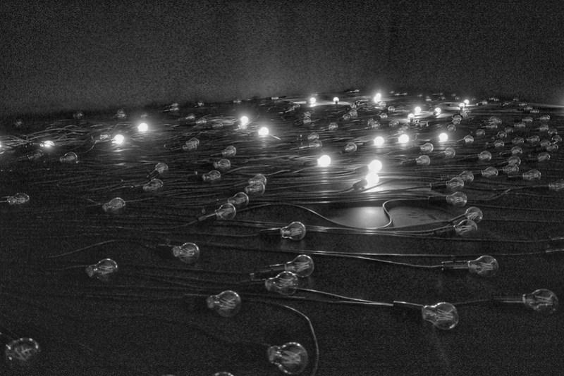 Crépuscule 2015