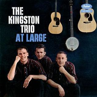 At_Large_-_The_Kingston_Trio