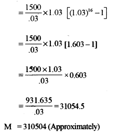 ISC Class 12 Maths Previous Year Question Papers Solved 2010 Q13.3
