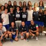 Budapest 2019   Brilla l'Italia ai Mondiali Junior
