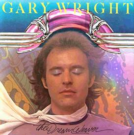 Gary_Wright_-_Dream_Weaver_-_lowres