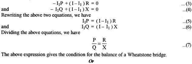 ISC Class 12 Physics Previous Year Question Papers Solved 2019 12