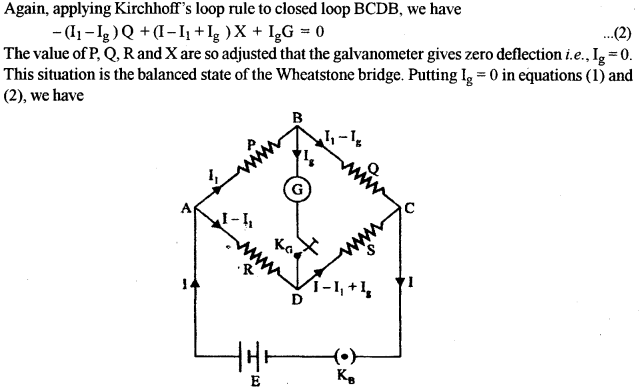 ISC Class 12 Physics Previous Year Question Papers Solved 2019 11
