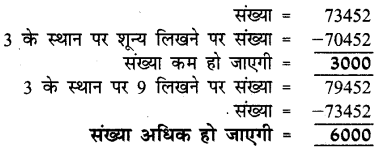 UP Board Solutions for Class 4 Maths गिनतारा Chapter 7 मिश्र संक्रियाएँ 13