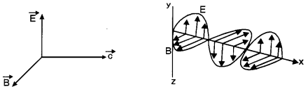 ISC Class 12 Physics Previous Year Question Papers Solved 2015 135