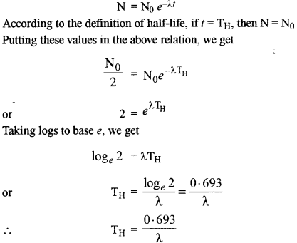 ISC Class 12 Physics Previous Year Question Papers Solved 2015 171