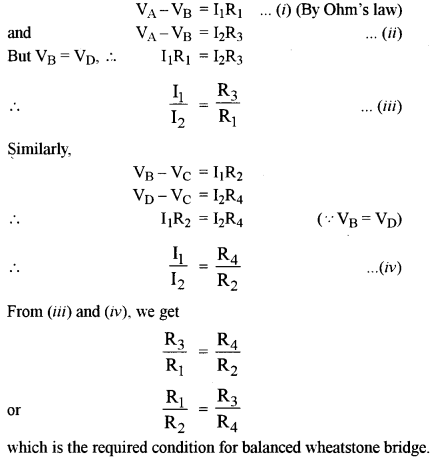ISC Class 12 Physics Previous Year Question Papers Solved 2015 145