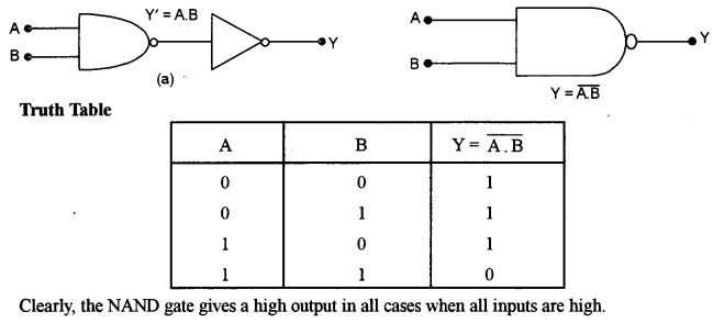 ISC Class 12 Physics Previous Year Question Papers Solved 2015 174
