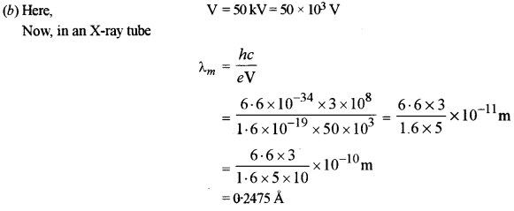 ISC Class 12 Physics Previous Year Question Papers Solved 2015 169
