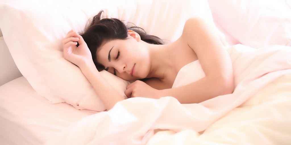 mutation-ADN-dormir-seulement-4-heures-sainement