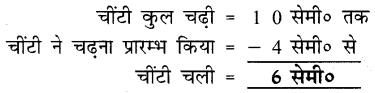UP Board Solutions for Class 2 Maths गिनतारा Chapter 13 बड़की का फीता 6