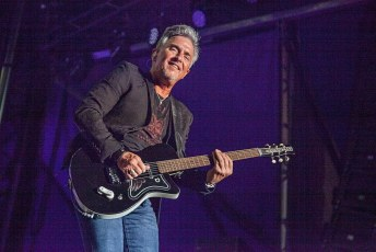 Colin James at the PNE Aug 28, 2019 by Tom Paillé-0041