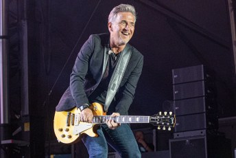 Colin James at the PNE Aug 28, 2019 by Tom Paillé-3064