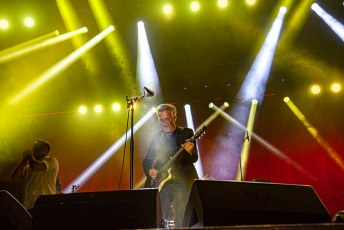 Colin James at the PNE Aug 28, 2019 by Tom Paillé-0028