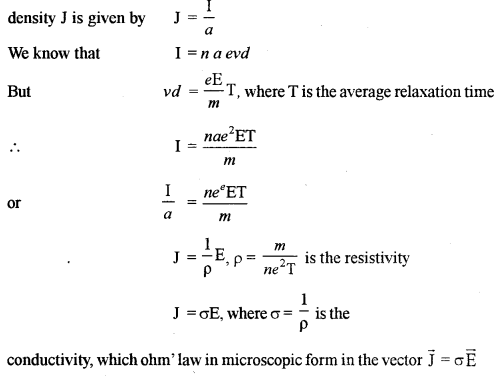 ISC Class 12 Physics Previous Year Question Papers Solved 2010 353