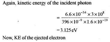 ISC Class 12 Physics Previous Year Question Papers Solved 2010 385