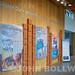 Yukon Territory, 2019 - Kwanlin Dün Cultural Centre