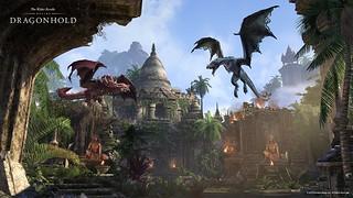 Dragonhold_Dragons_Ruins