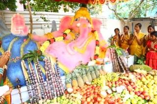 Vithai_Vinayagar_Celeberations