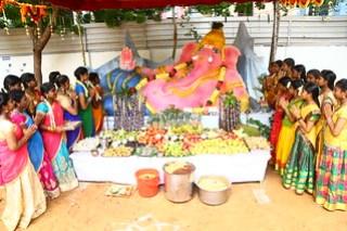 Vithai_Vinayagar