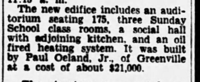 The_Greenville_News_Thu__Feb_10__1949_ (1)