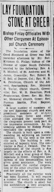 The_Greenville_News_Mon__Dec_14__1931_