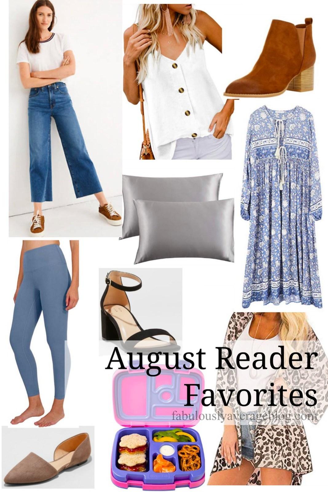 august top sellers (2)